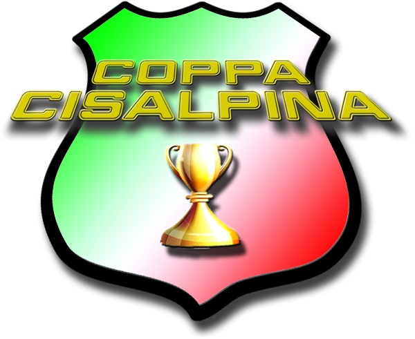 Coppa Cisalpina 2017
