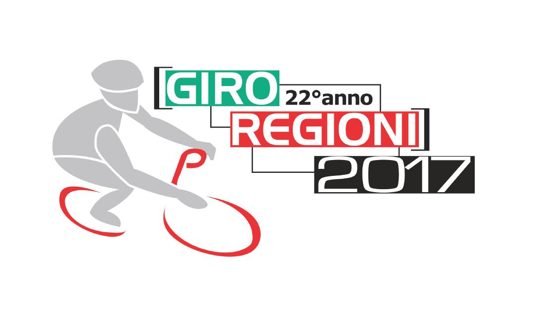 Giro Delle Regioni 2017