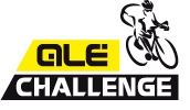 Logo Ale Challenge 2019