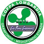 Logo Coppa Lombardia 2019