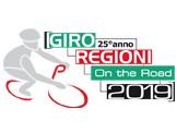 Giro delle Regioni 2019
