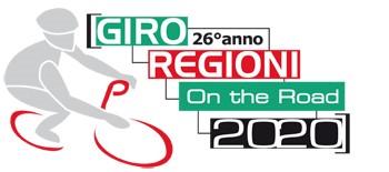 Giro delle Regioni 2020